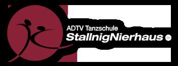 Kursreservierung  -  Stallnig-Nierhaus